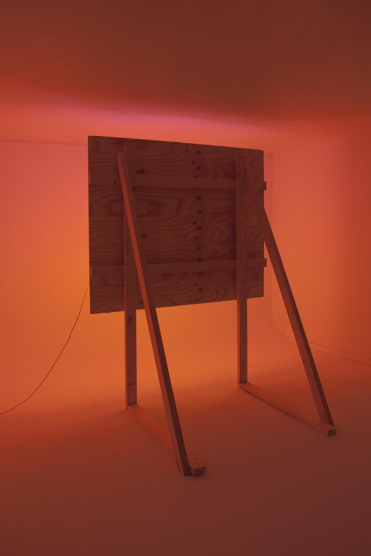 david-stjernholm-diorama2.jpg