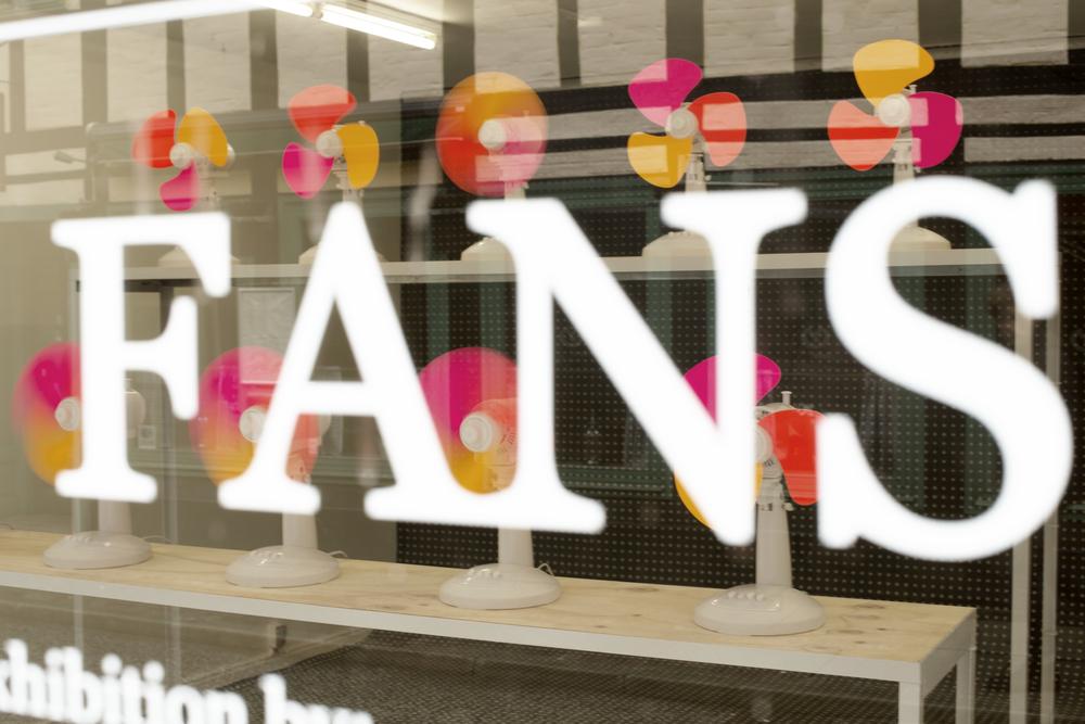 The Fans_fernis 39.jpg
