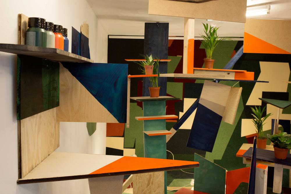 Box-udstilling_01.jpg