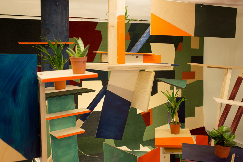 Box-udstilling_03.jpg