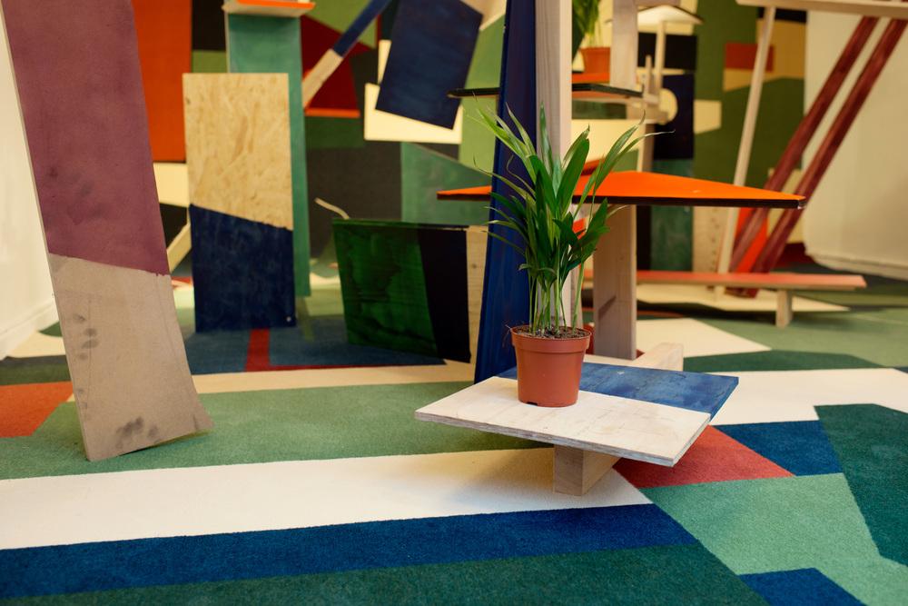 Box-udstilling_05.jpg
