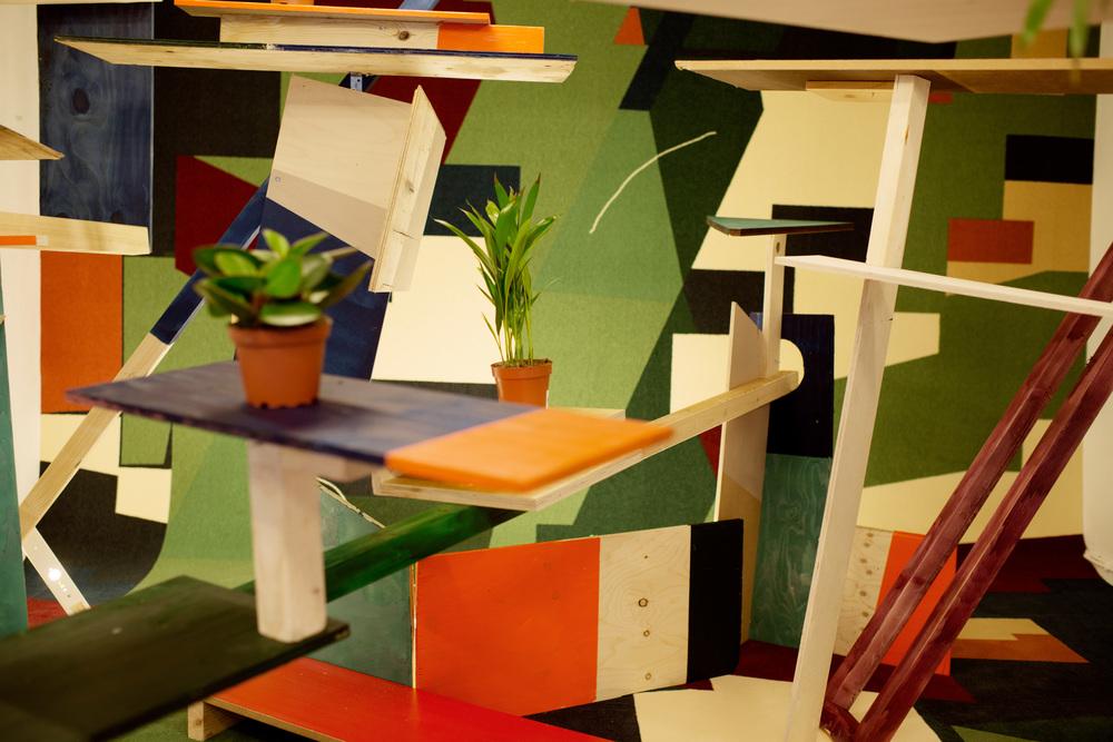 Box-udstilling_07.jpg