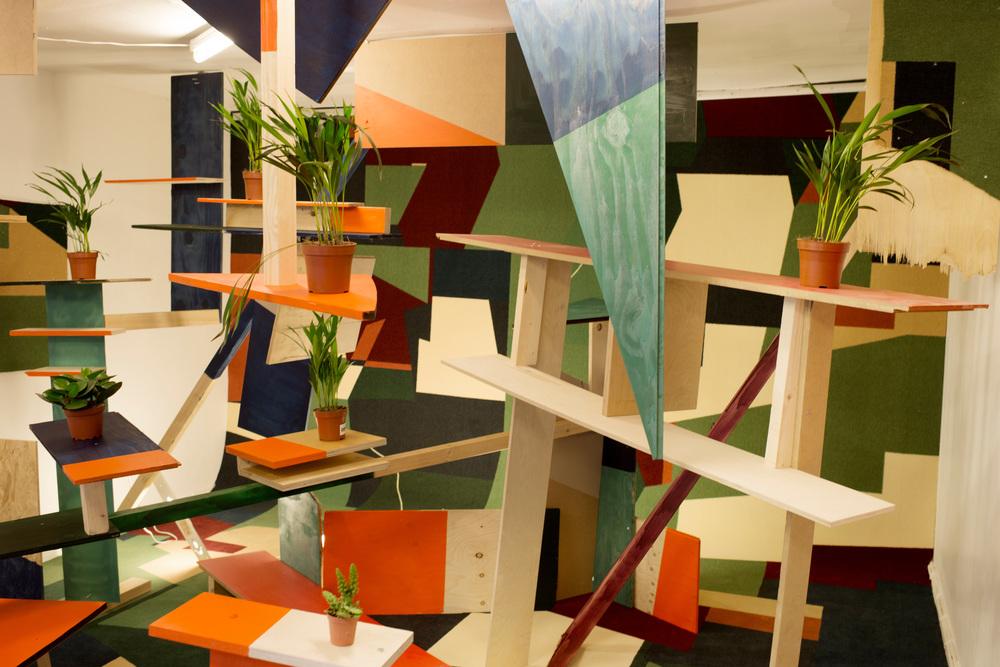 Box-udstilling_08.jpg