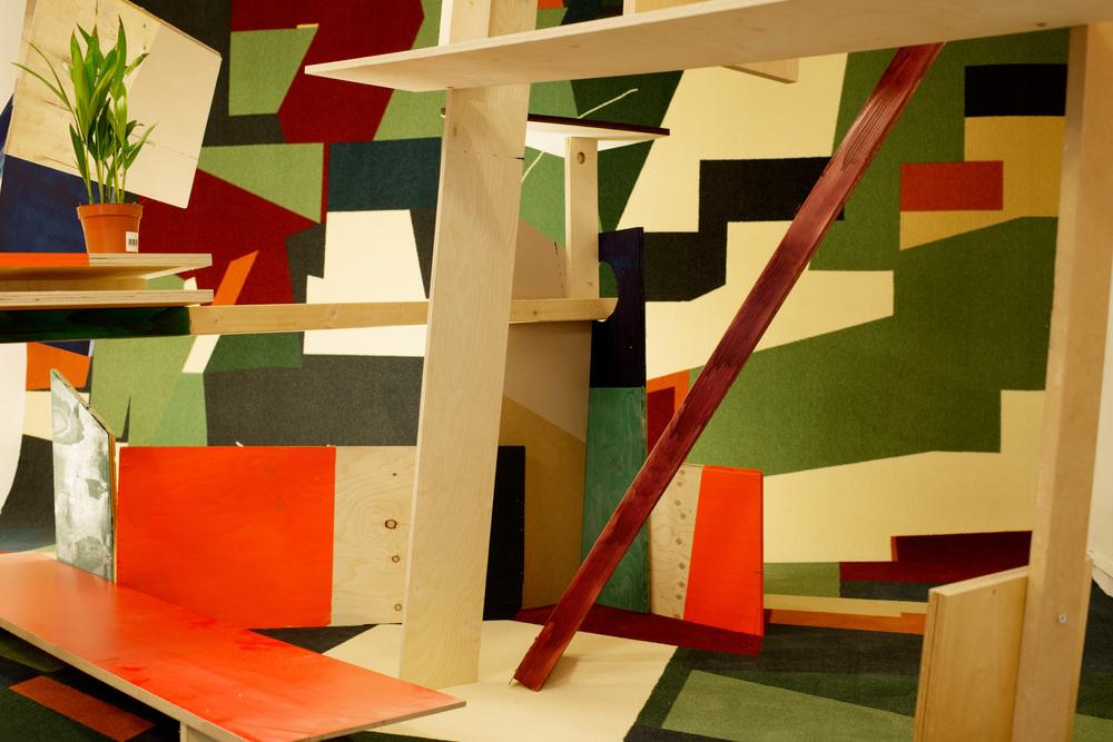 Box-udstilling_09.jpg