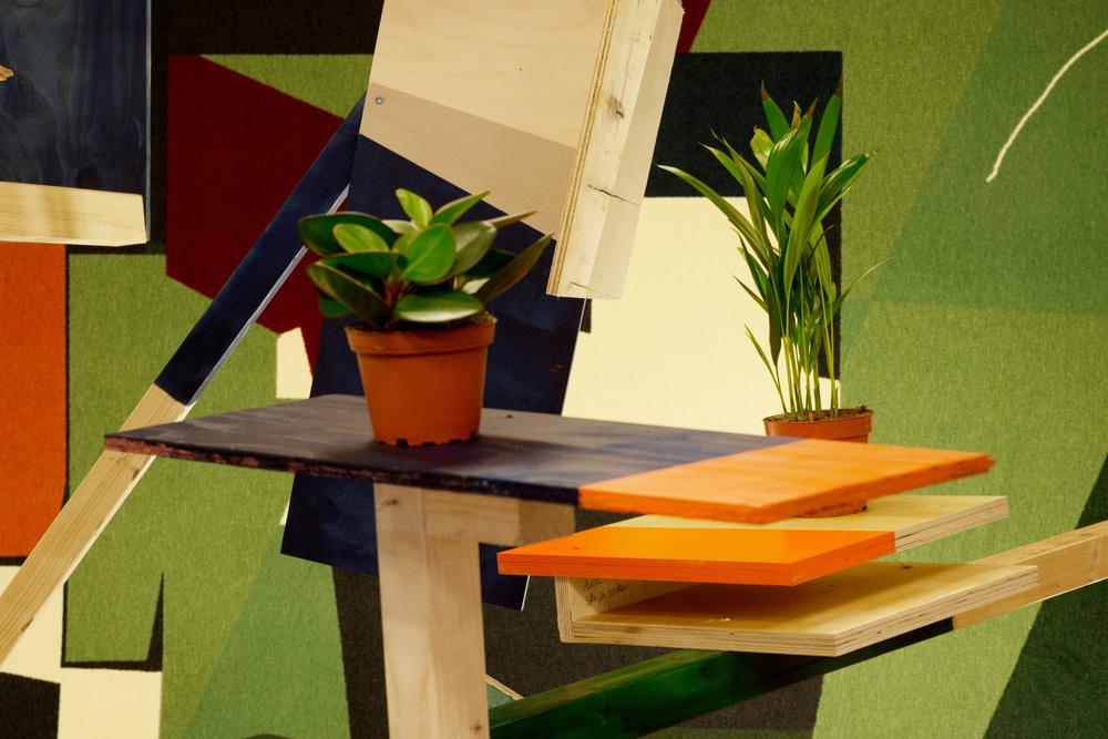 Box-udstilling_11.jpg