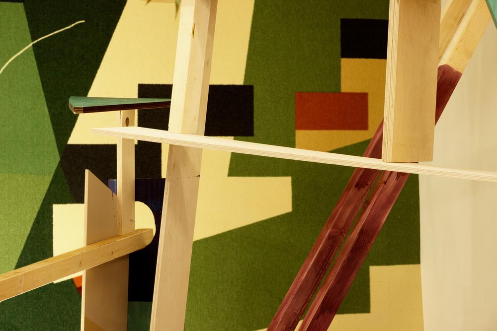 Box-udstilling_12.jpg