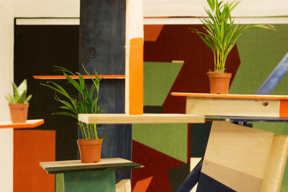 Box-udstilling_14.jpg