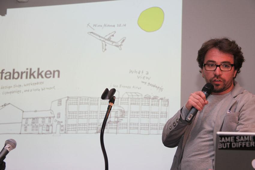 DMY09-Symposium-Jeppe_Vedel-LYNfabrikken©Federico_Testa07.JPG
