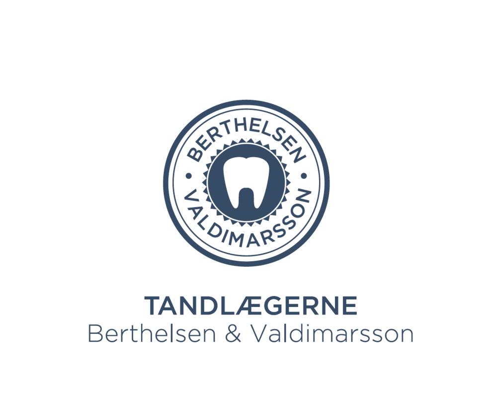 BerthelsenValdimarssonTandlaeger.png