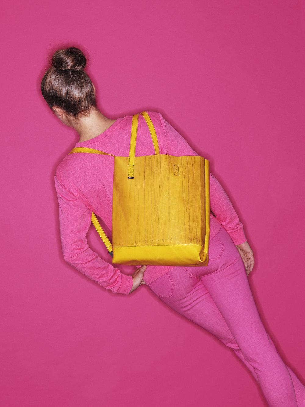 f261-maurice_female-pink_onanzig_highres_0.jpg