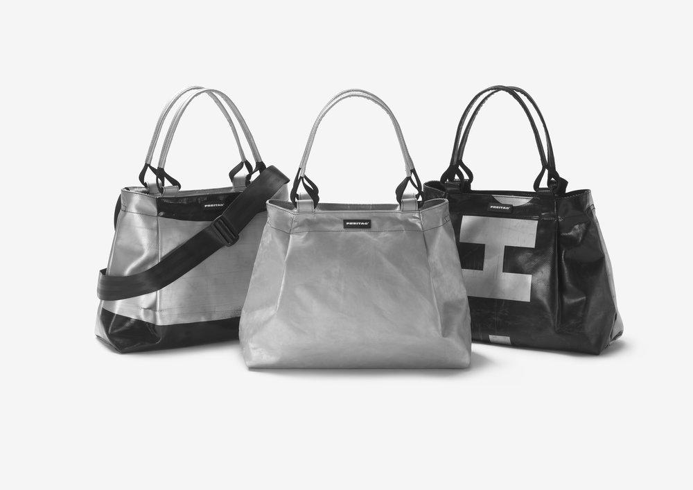 f551_sally-trio-silver-black_rgb_onanzig_highres.jpg