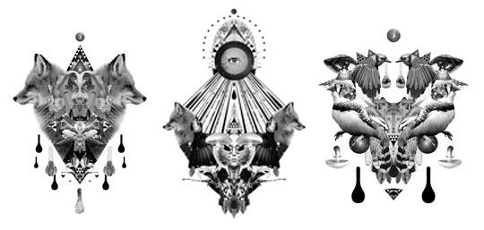 Collage8.jpg