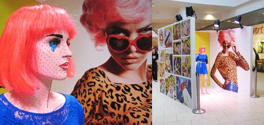 Fashionstores1.jpg