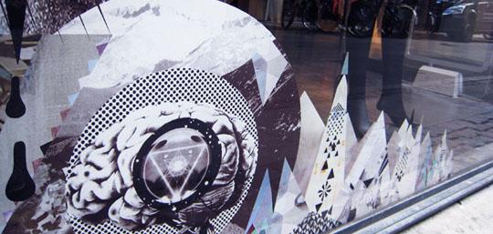 Fashionstores5.jpg