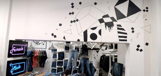 Fashionstores8.jpg