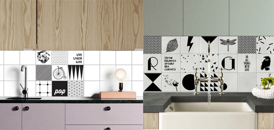 Tile stickers1.jpg