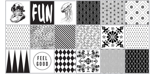 Tile stickers2.jpg