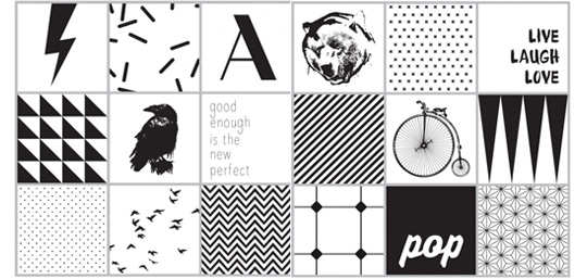 Tile stickers3.jpg