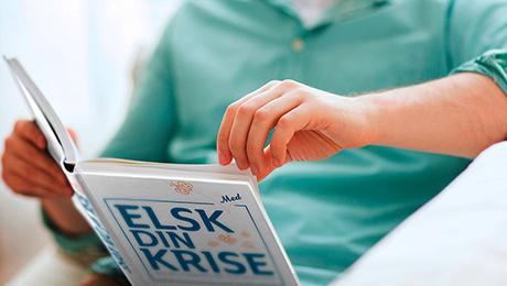 01-elsk_din_krise.jpg