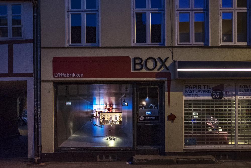 LYNbox_niels_hoebers.jpg