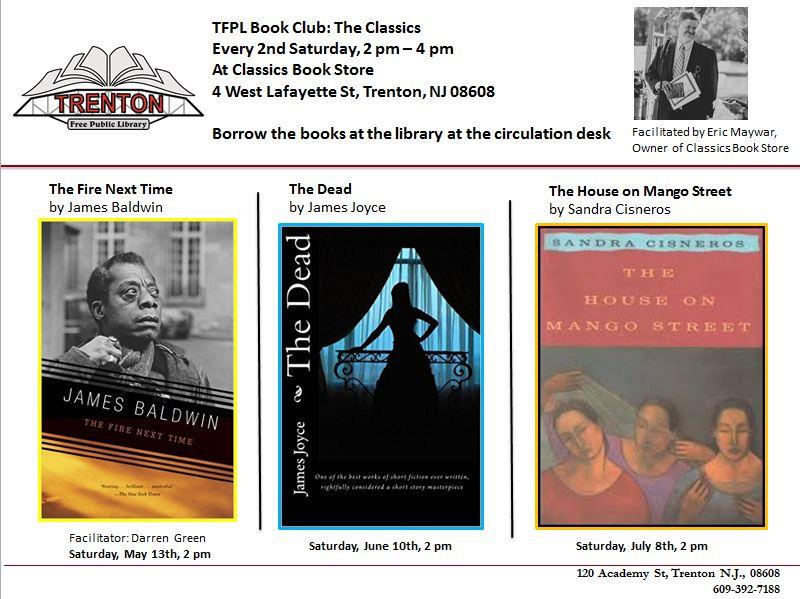 Book Club - Classics Book Store.JPG