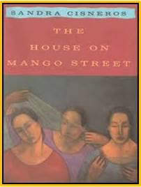 Mango Street.jpg