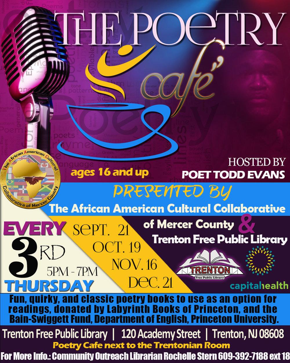 Poetry Cafe-3.jpg