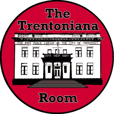 Follow us! - Follow @trentoniana1906 on Instagram, Facebook, and Twitter! And we've started uploading films to our YouTube channel! Our Flickr page (TrentonianaCollection) contains over 350 unidentified photographs - can you help us?