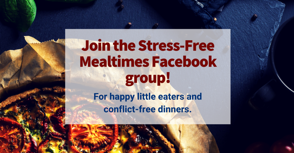 Join Facebook group - conflict-free - Facebook Ad size.png