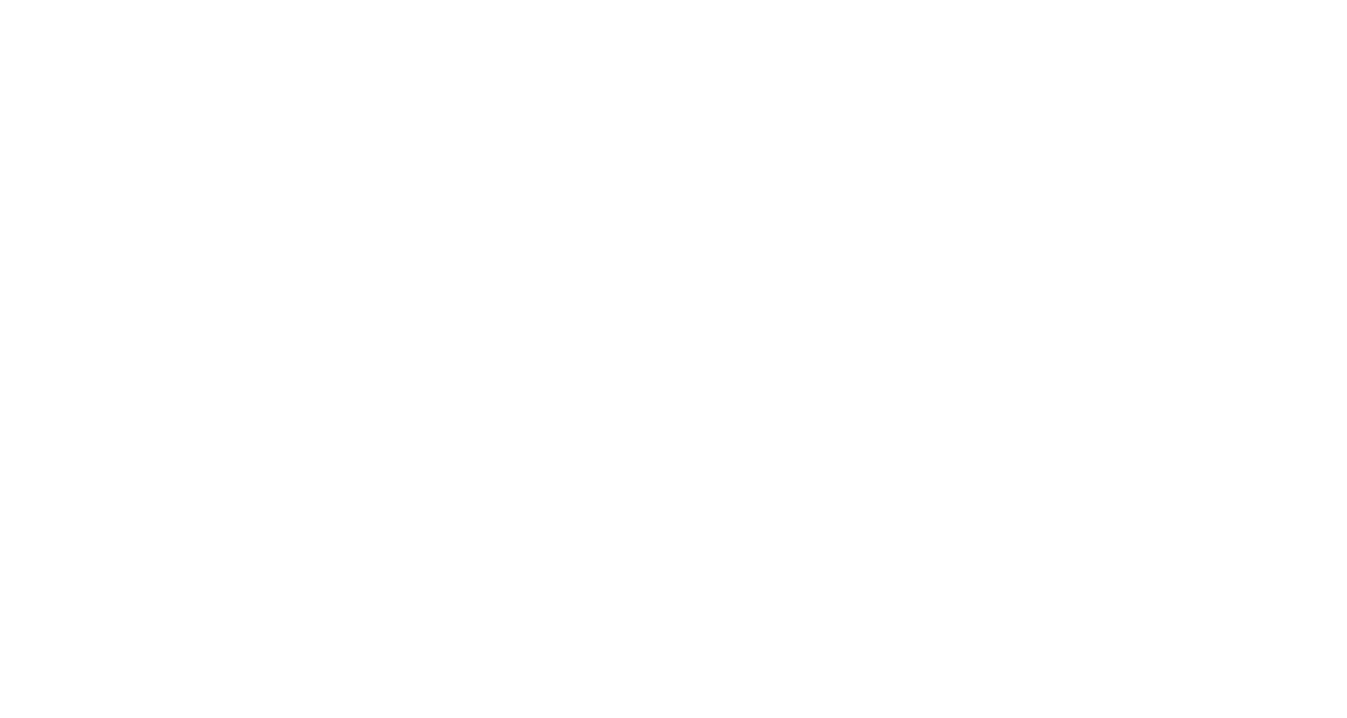 Texas Miss Amazing