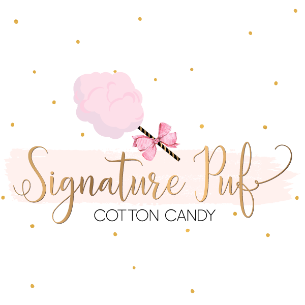 Signature Puf -small watermark.png