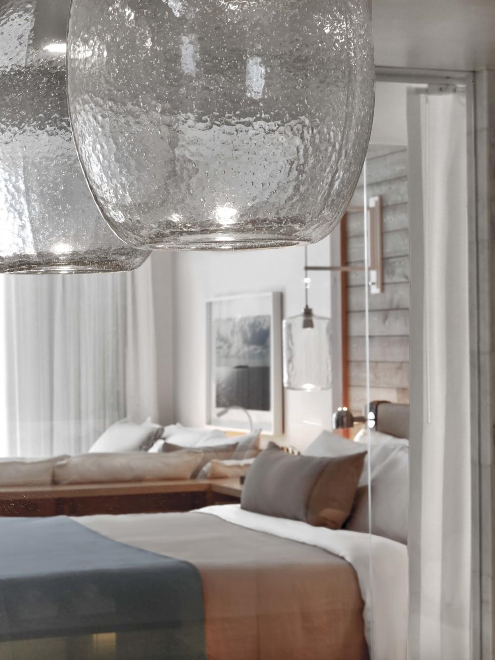 Room - Detail 3.jpg