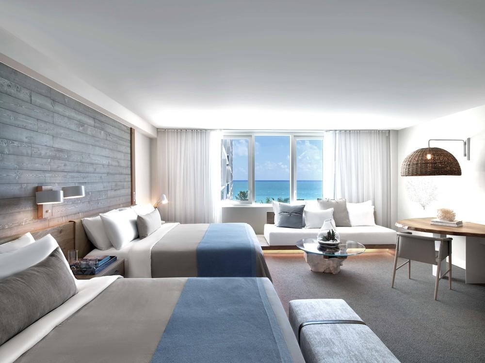 Room - Double Beds.jpg