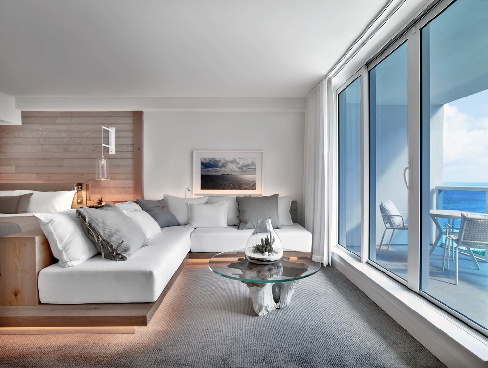 Room - Living area 2.jpg