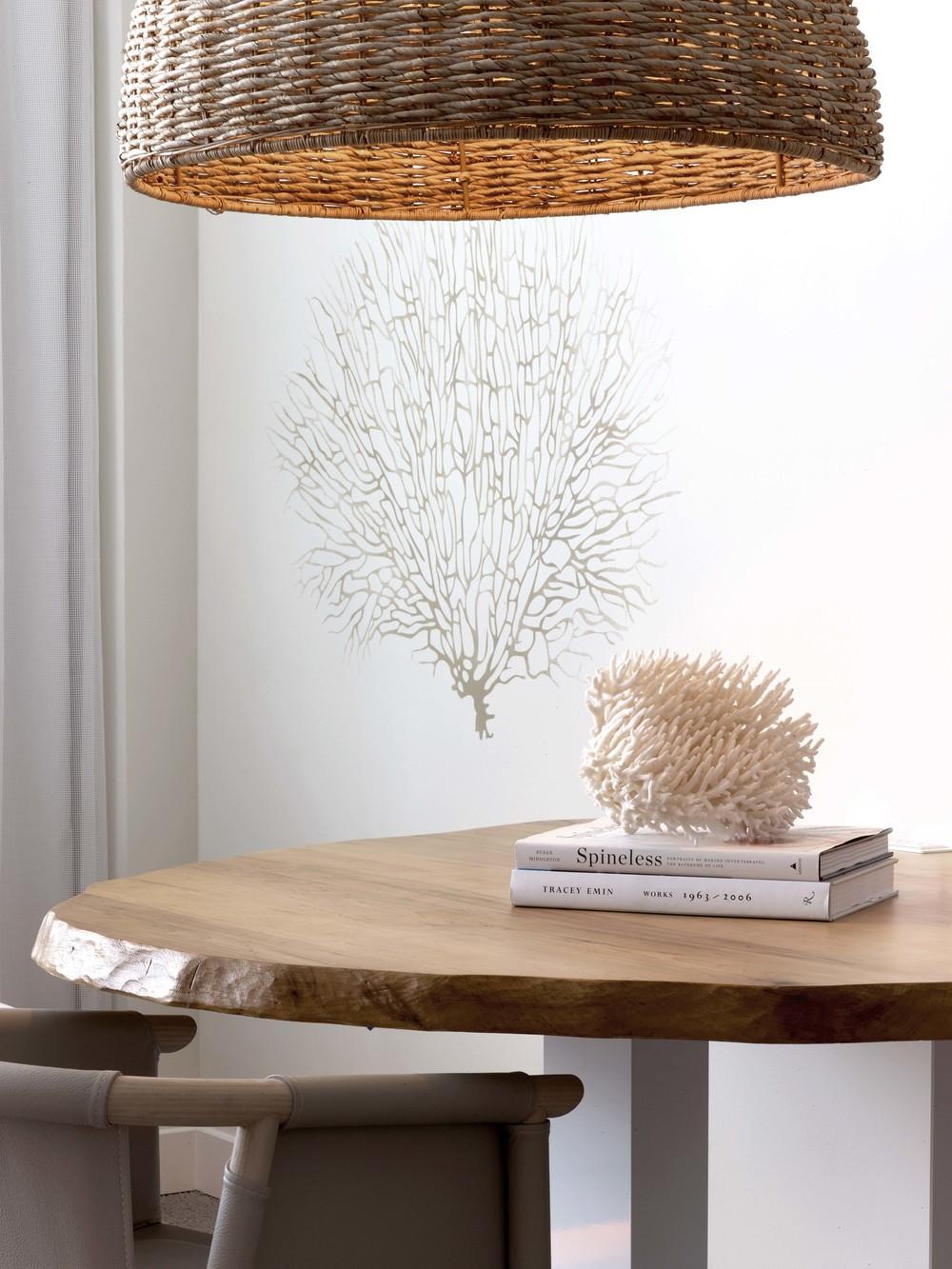 Room - Table Detail.jpg