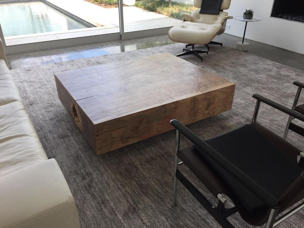 SM Walnut Table.jpg