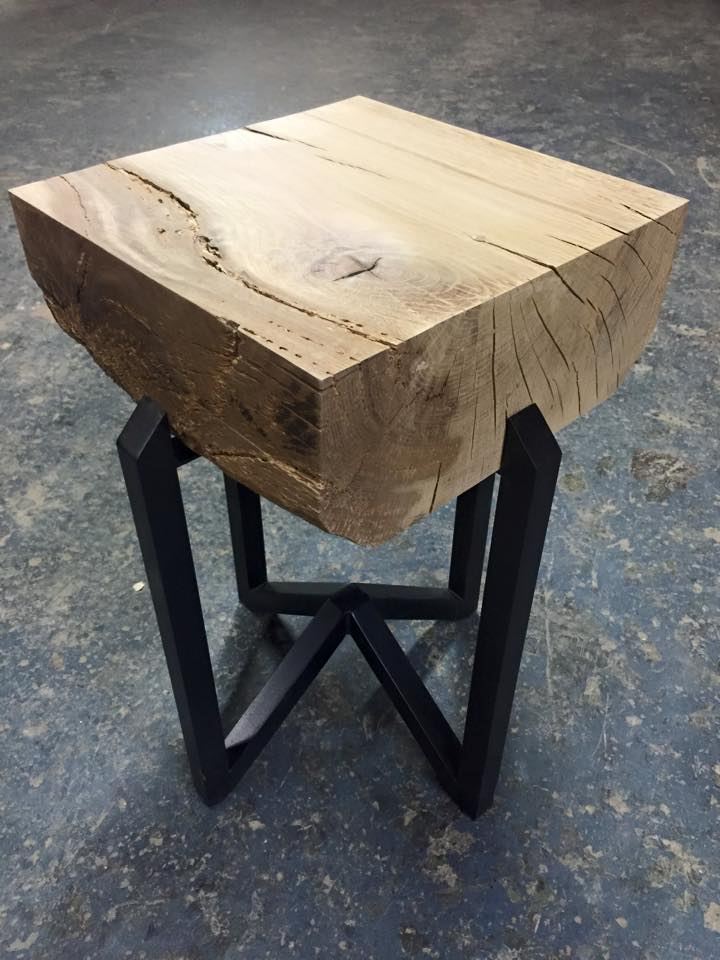 1HCP Side Table2.jpg