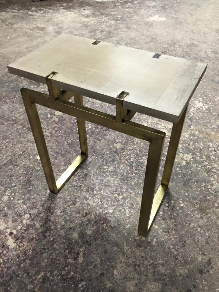 brass side table.jpg