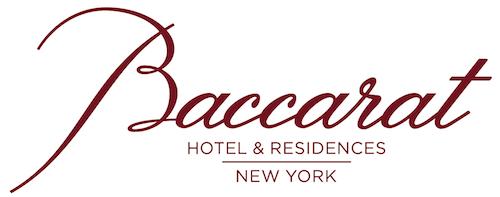 Baccarat Logo.png