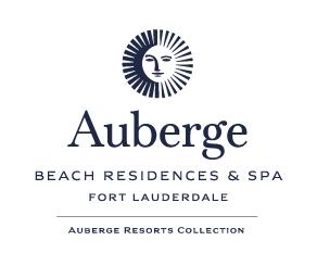 Auberge Logo.jpg