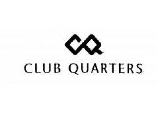club quarters logo.jpg
