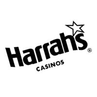 HARRAHS_CASINO logo.png