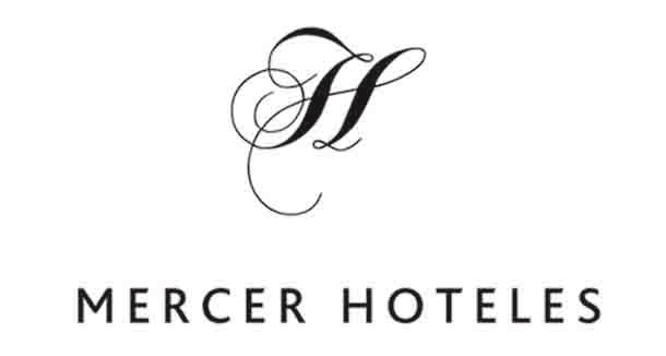 mercer logo.jpg