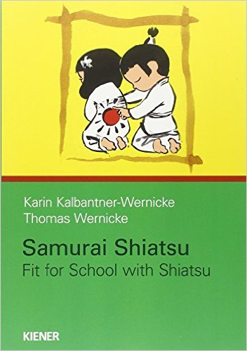 Shiatsu-children.jpg