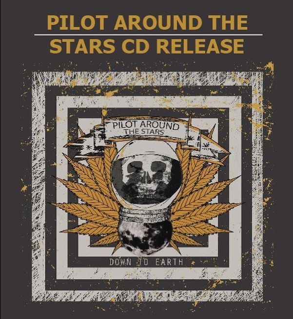 NEXT SHOW IS SEPT 29TH WITH @pilotaroundthestars @mascotsoh AND @7minutemartians . HIT US UP FOR TIX