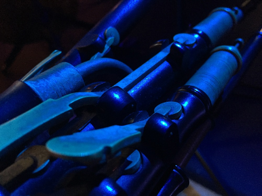 Blue pipes IMG_4871.JPG