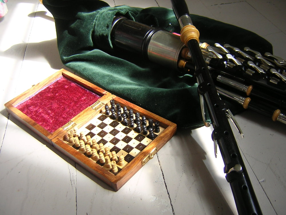 chess pipes.jpg
