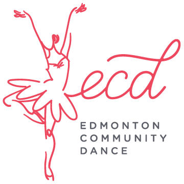 Edmonton Community Dance