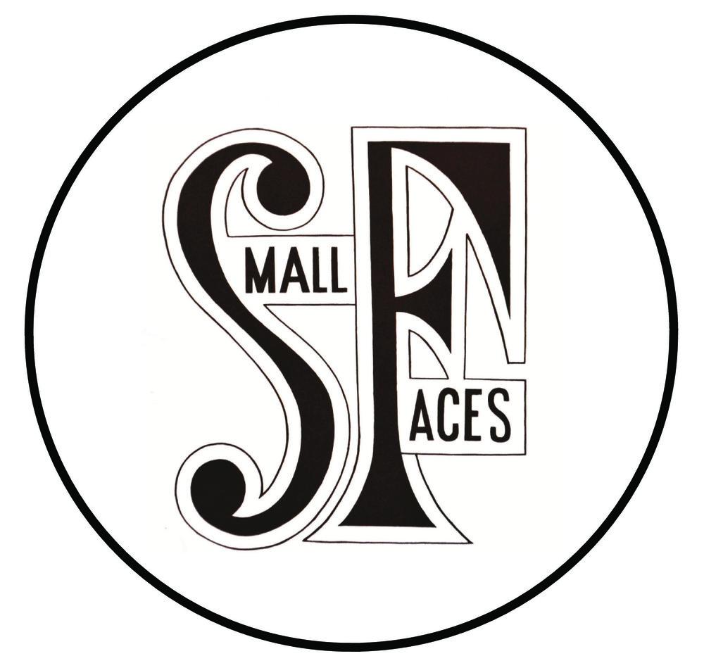 Small Faces Ian Mclagan