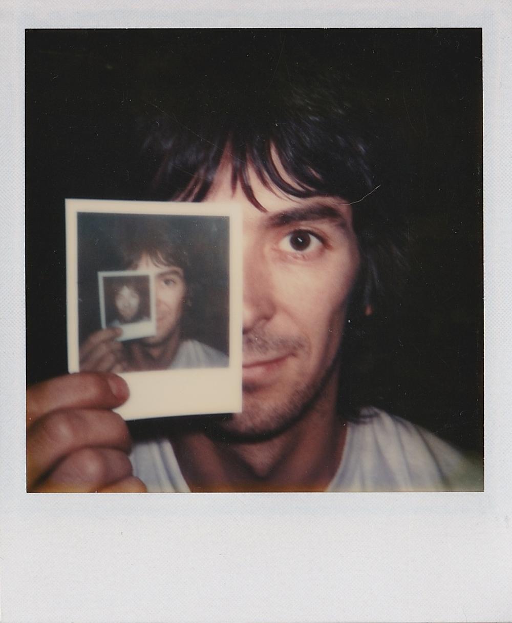 Polaroid polaroid polaroid.jpg